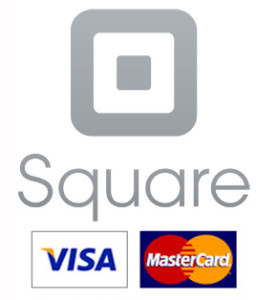 Square-Up-VISA-MC