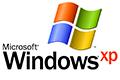 WindowsXPからの移行も完全サポート!